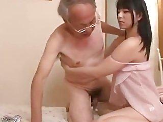 pinky sucking porn pics