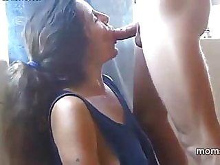 Beeg Videos present big chain porn movies and big chain xxx video ...